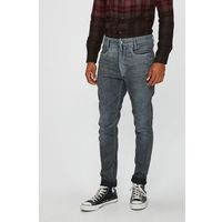 G-Star Raw - Jeansy D-Staq 3D, jeansy