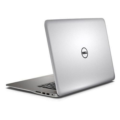 OKAZJA - Dell Inspiron 7548-5218