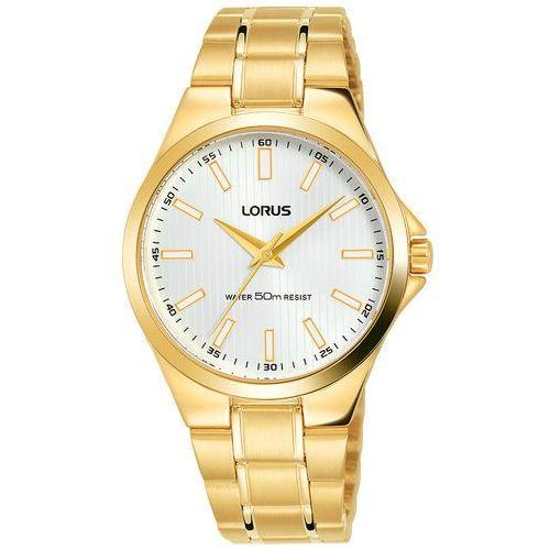 Lorus RG228PX9