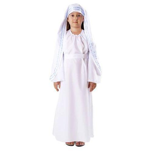 Kostium Święta Teresa - Zakonnica dla dziecka