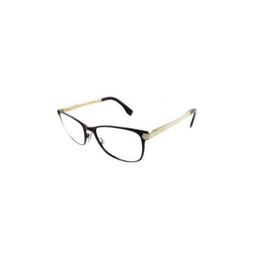 Fendi FF 0036 SCH (okulary korekcyjne)
