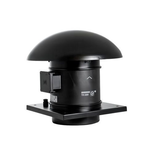 Wentylator dachowy Venture Industries TH-500/150 3V