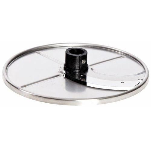 Tarcza - Plastry 6 mm RM Gastro, 00009407