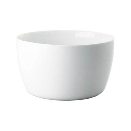 Kahla Five Senses miska do serwowania, śred. 19 cm, KH-392948A90039C (11639629)