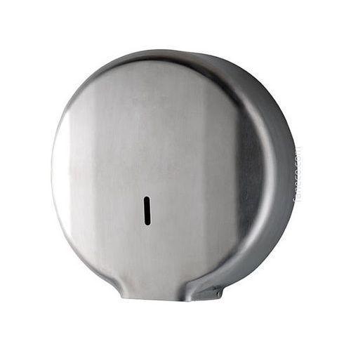 Faneco pojemnik na papier toaletowy GEO, LCO0207S