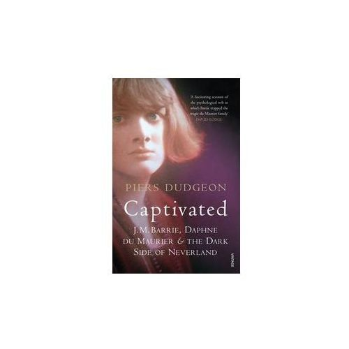 Captivated, Piers Dudgeon