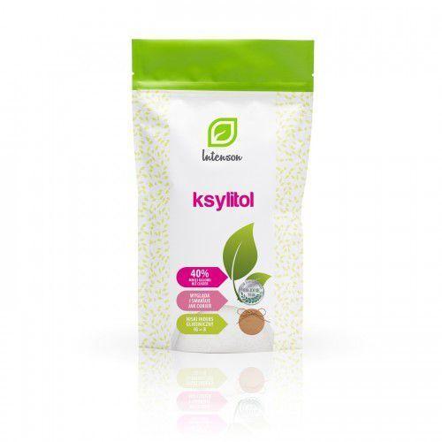 Ksylitol 500 g intenson, 9AC6-739FA