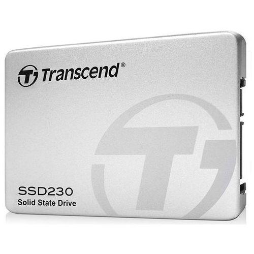 Transcend Dysk ts128gssd230s + darmowy transport!