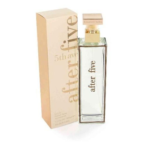 Elizabeth Arden 5th Avenue After Five Woman 75ml EdP