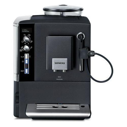 Siemens TE503209