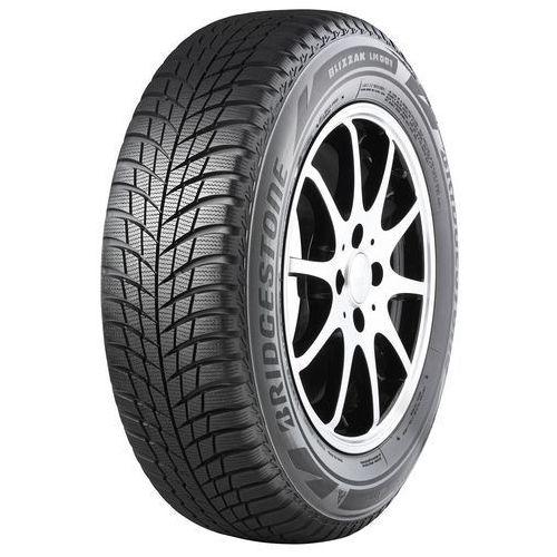 Bridgestone Blizzak LM-001 185/65 R15 88 T