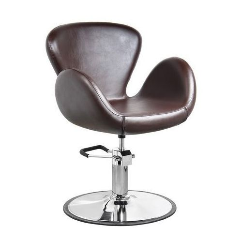 amsterdam 1339 fotel fryzjerski do salonu dostępny w 48h marki Gabbiano
