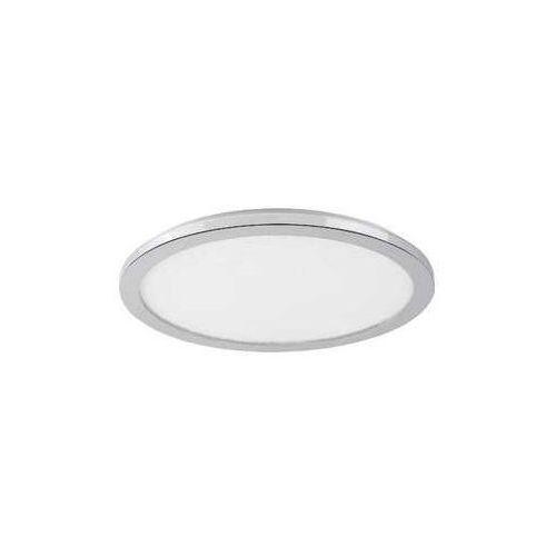 Rabalux - led ściemnialny plafon łazienkowy led/24w/230v ip44