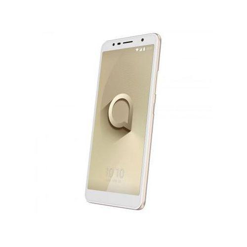 Alcatel 3C 5026D Dual SIM