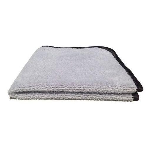 Temachem ręcznik z mikrowłókna 60x40cm, 31-08-12
