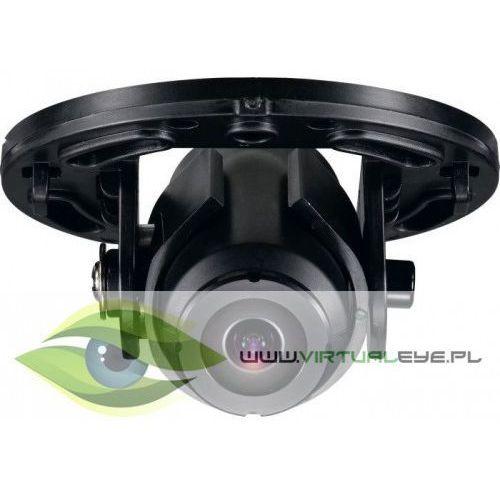 Samsung Kamera  snb-6011b