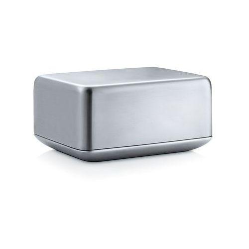 Maselniczka z pokrywką Basic 250 g (4008832636387)