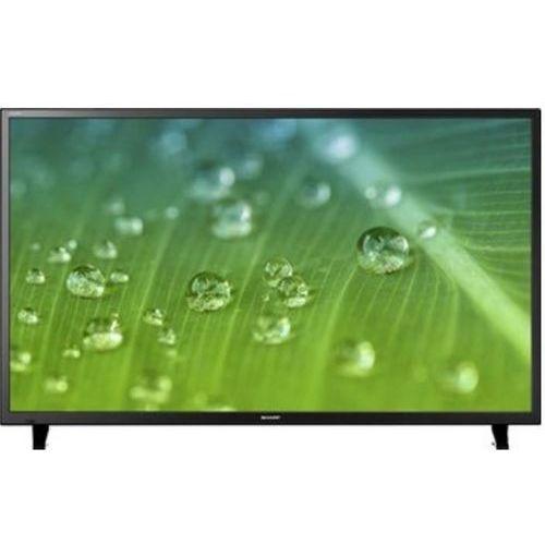 TV LED Sharp LC-43CFF6002