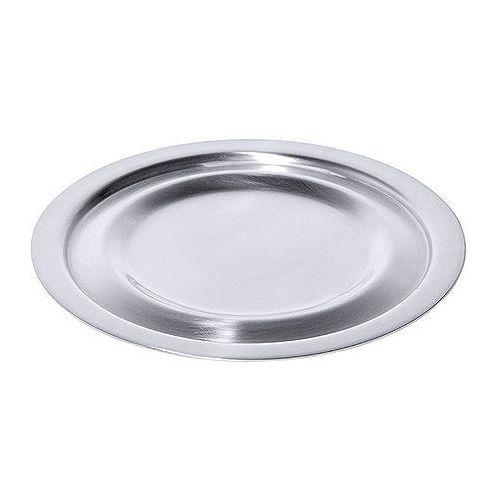 Contacto Pokrywa na miskę do zupy 800/040 | , 810/040