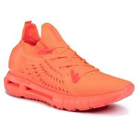 Under armour Buty - ua hovr phantom rn 3022590-600 red