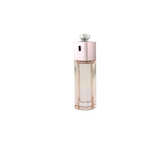 Tester addict eau fraiche edt 100ml marki Dior