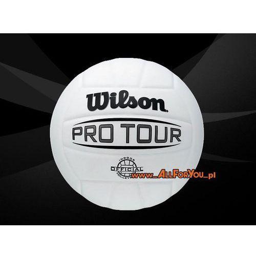 Piłka do siatkówki Wilson Pro Tour