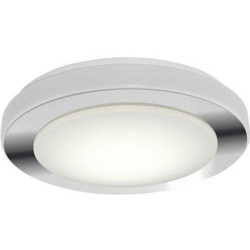Eglo 95283 - LED Oświetlenie łazienkowe LED CAPRI 1xLED/16W/230V