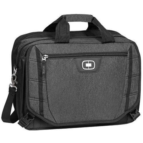 Ogio Circuit TZM 25L torba na laptopa 15'' / szara
