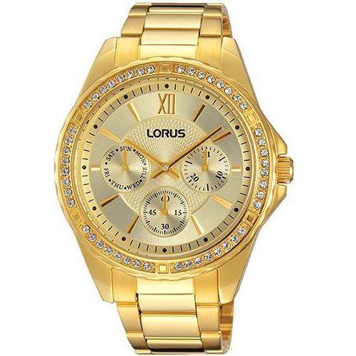 Lorus RP662CX9