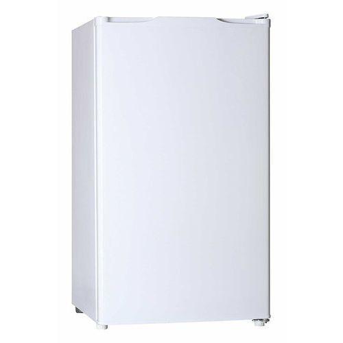 Mpm product Zamrażarka szufladowa mpm 80-zs-06 (480x840x500mm biały a+)- zamówienia złożone do godz. 18:30 wysyłamy dzisiaj!!! (5901308010393)