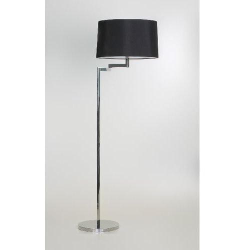 4530 momo floor ch lampa podłogowa marki Astro lighting