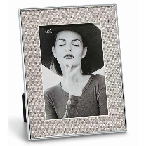 Ramka na zdjęcie z passepartout Miss Smith 13 x 18 cm, 208049