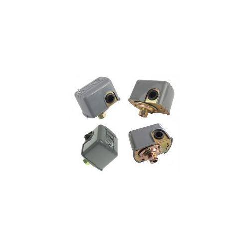 """Omnigena Wyłącznik Ciśnieniowy 1/4"""" Żeński F (GW) 230V, wyłącznik ciśnieniowy"""