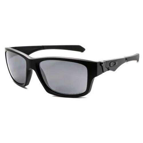 Okulary Słoneczne Oakley OO9135 OAKLEY JUPITER SQUARED Polarized 913509