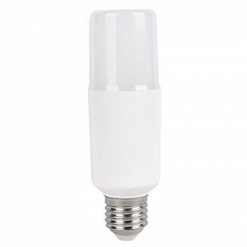 9W E27 SMD LED 4000K 3-lata gwarancji (5998250314884)