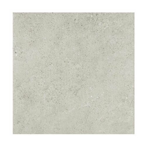 Gres szkliwiony Broken Grey 45 X 45 Arte (5903238061834)