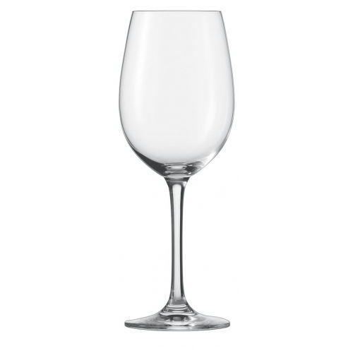classico goblet do wina czerwonego i wody 545ml 6szt marki Schott zwiesel