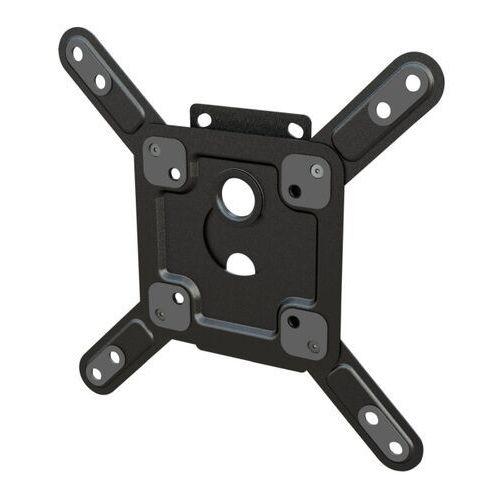 Erard Uchwyt do lcd 20-45'' 30 kg ramię stałe (3700101219024)