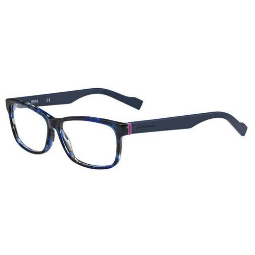 Boss orange Okulary korekcyjne bo 0181 k1s