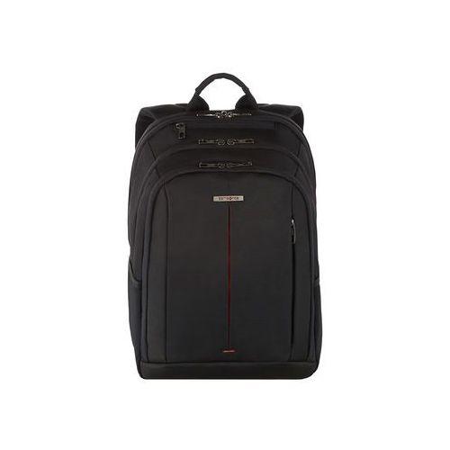 56eed73964232 Plecak SAMSONITE Guardit 2.0 14.1 cali C..