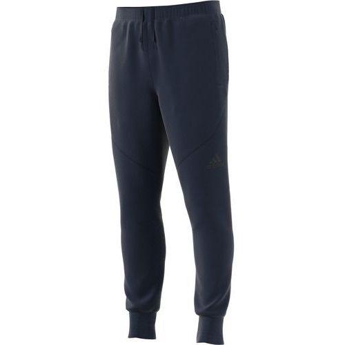 Spodnie treningowe prime cx0166, Adidas