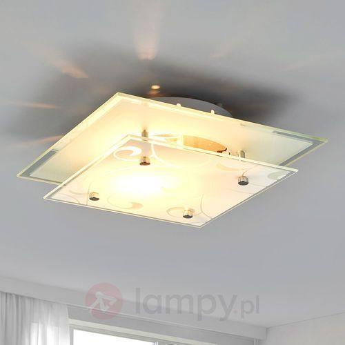 GLOBO 48062 - Lampa sufitowa DIA 1xE27/60W/230V, 48062