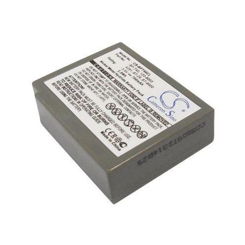 Sony bp-t40 700mah 2.52wh ni-mh 3.6v () marki Cameron sino