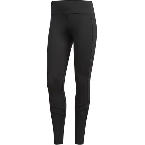 Legginsy how we do long cg1102, Adidas, 34-38
