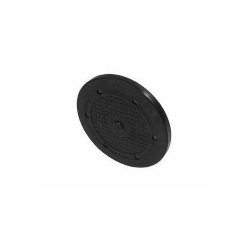 Corteco Zatyczka, osie dźwigienek zaworowych - otwór montażowy 80000292