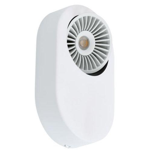 kinkiet MONTALE biały, EGLO 94175
