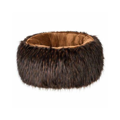 Pączek z futra - raccoon, BPP-3256