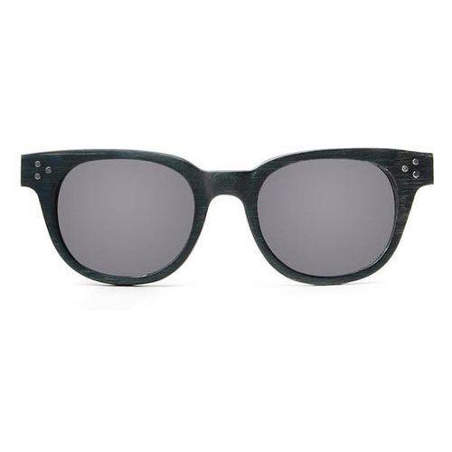 Okulary słoneczne torres del paine polarized c1 ls1044 marki Oh my woodness!