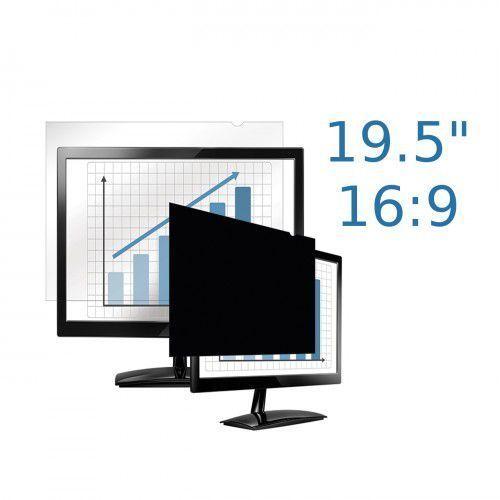 """Filtr prywatyzujący dla DELL OptiPlex 3050 19.5"""" 16:9, 87E4-49027_6"""