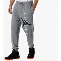 Jordan spodnie jumpman air lwt flc pant, Nike